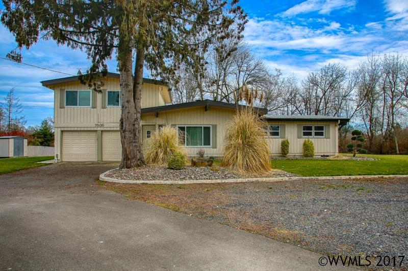 Photo of 7936  Poet Rd SE  Aumsville  OR
