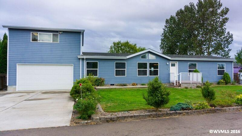 Photo of 32336  Old Oak Dr  Tangent  OR