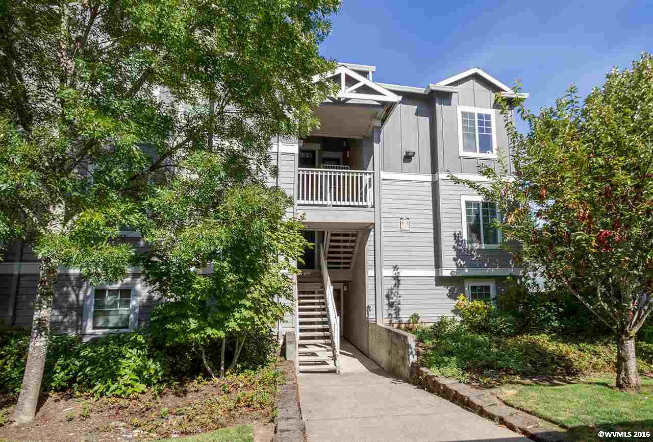 Photo of 6298 SW Grand Oaks D204 Dr  Corvallis  OR