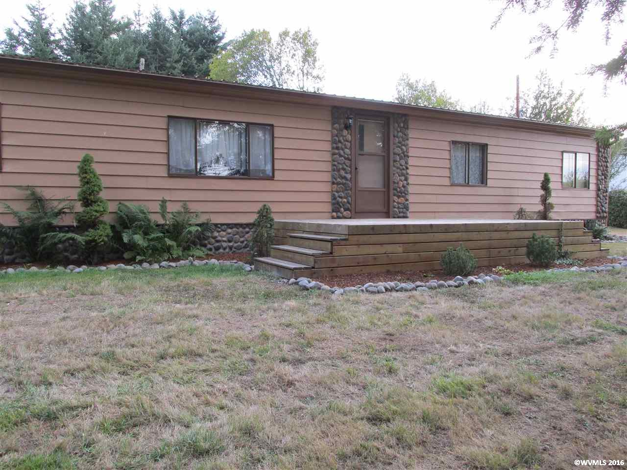 Photo of 9495  Grand Ronde Rd  Grand Ronde  OR