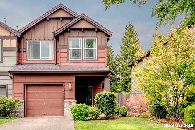 Photo of 3629  Oak Hollow Dr  Newberg  OR