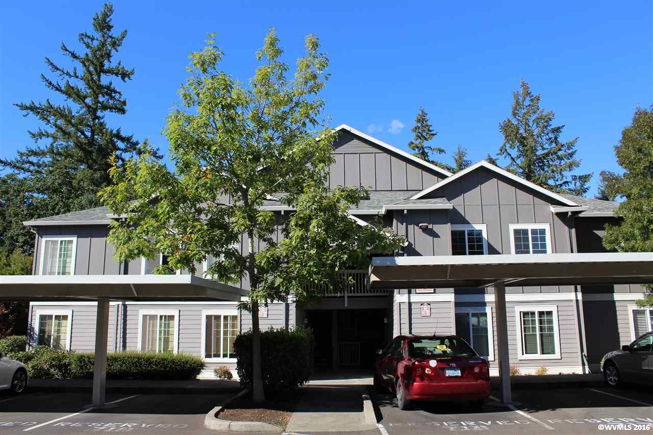 Photo of 6298 SW Grand Oaks H102 Dr  Corvallis  OR