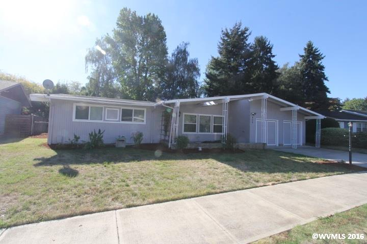Photo of 464  Hornet Ct N  Keizer  OR