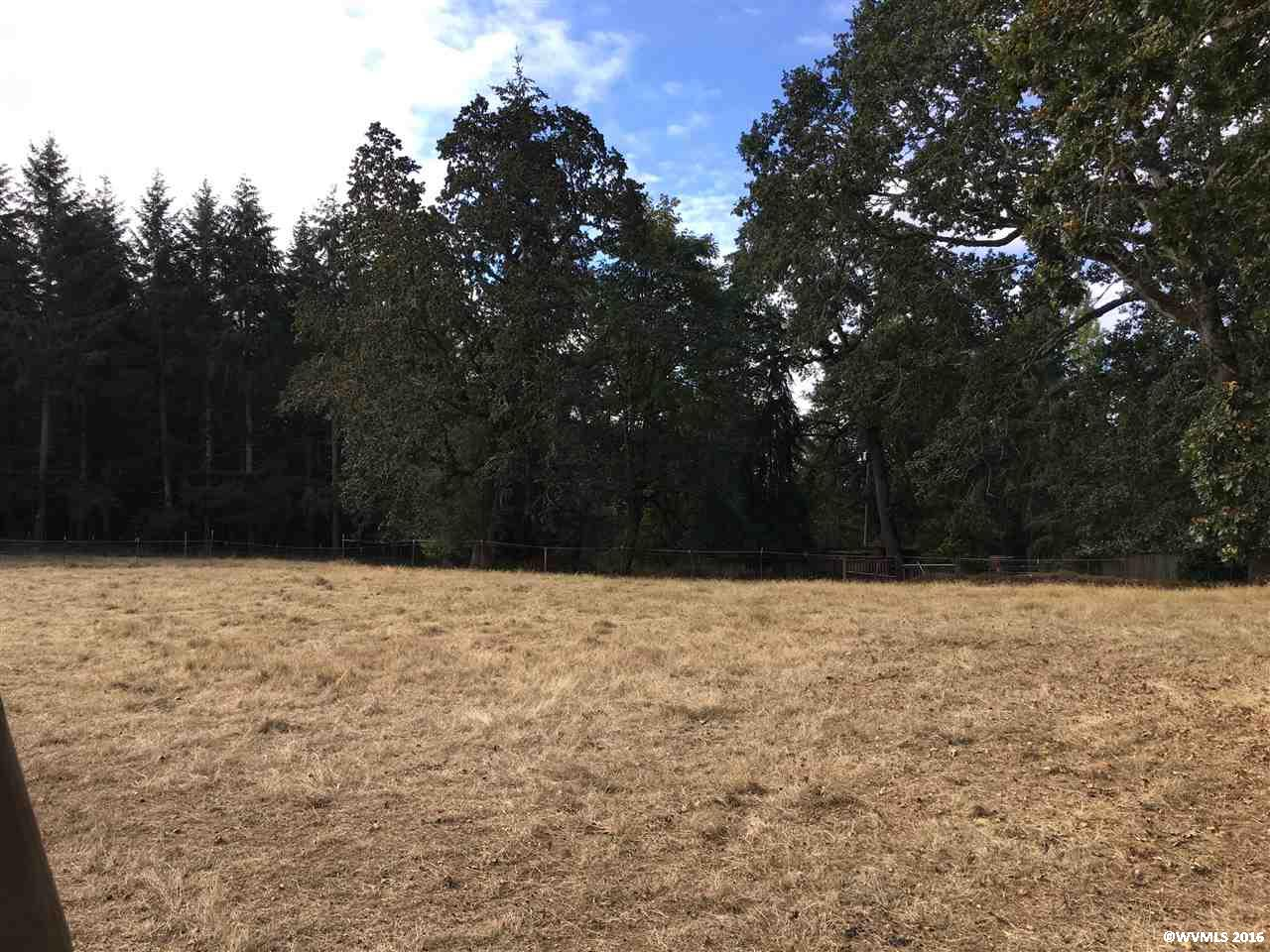 31261 S Wright Rd, Molalla, OR 97038