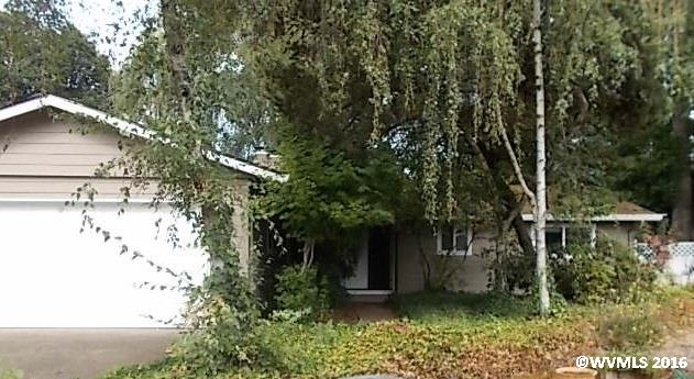Photo of 1712  Meadow Ln  Newberg  OR