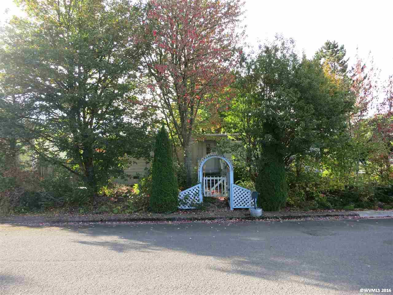 Photo of 4915  Larch Ct  Sweet Home  OR