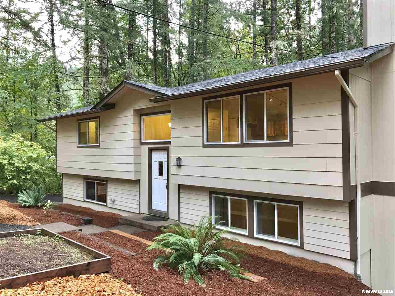Photo of 31627  Lewis Pl  Philomath  OR