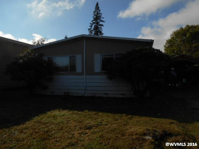 3156 Steven St, Woodburn, OR 97071