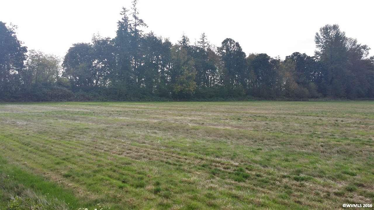 Image of  for Sale near Aumsville, Oregon, in Marion County: 54.5 acres
