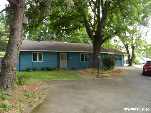 3029 SW Chintimini Ave, Corvallis, OR 97333