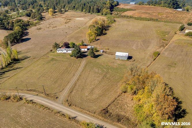 14620 NW Tupper Rd, Yamhill, OR 97148