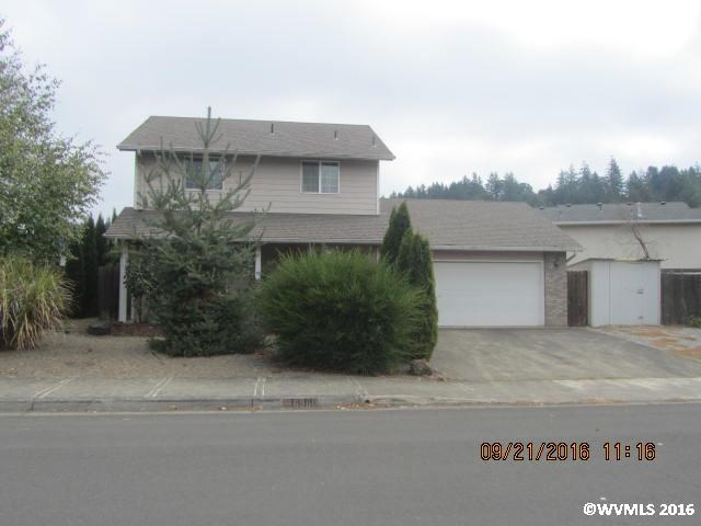Photo of 6960  2nd St SE  Turner  OR