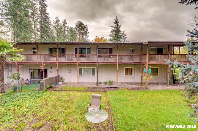 Photo of 22900 N Hagey Rd  Dundee  OR