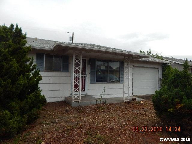 Photo of 2244  Country Club Rd  Woodburn  OR
