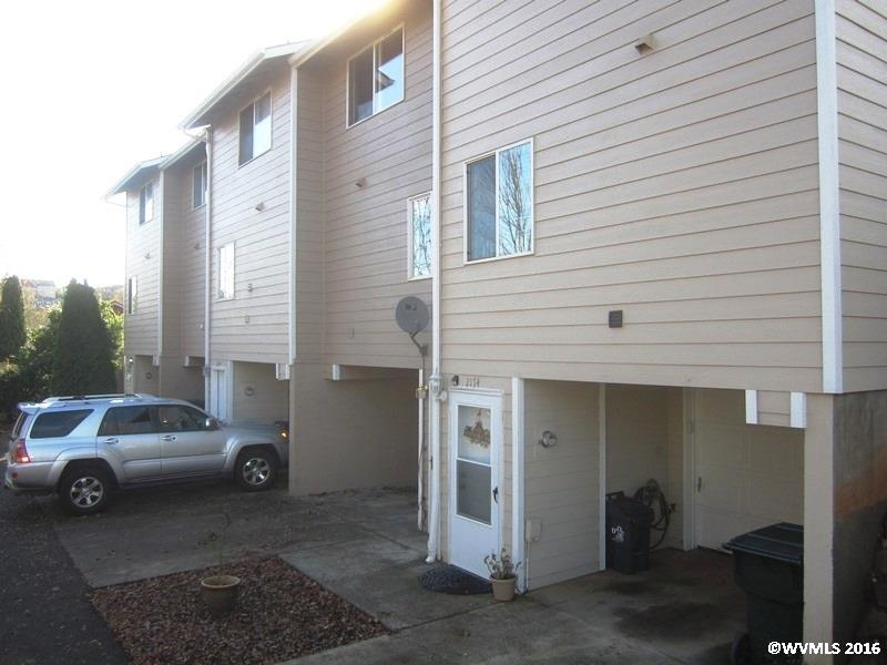 Photo of 2180  Maplewood Dr S  Salem  OR