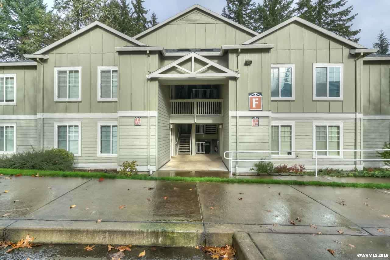 Photo of 6298 SW Grand Oaks F102 Dr  Corvallis  OR