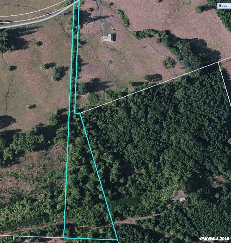 27790 McPherson Rd, Grand Ronde, OR 97347