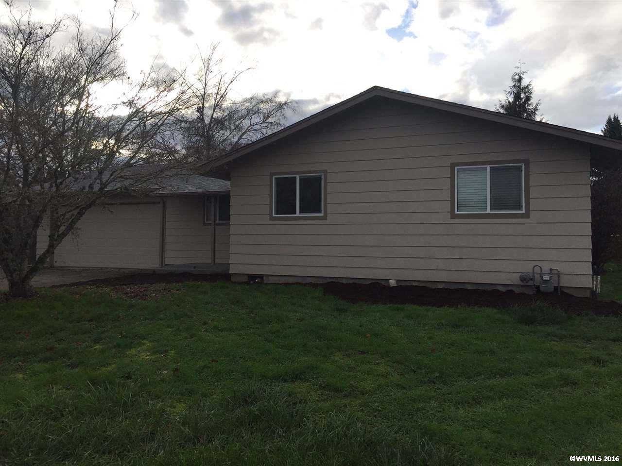 Photo of 1590  Morse Ln SW  Albany  OR
