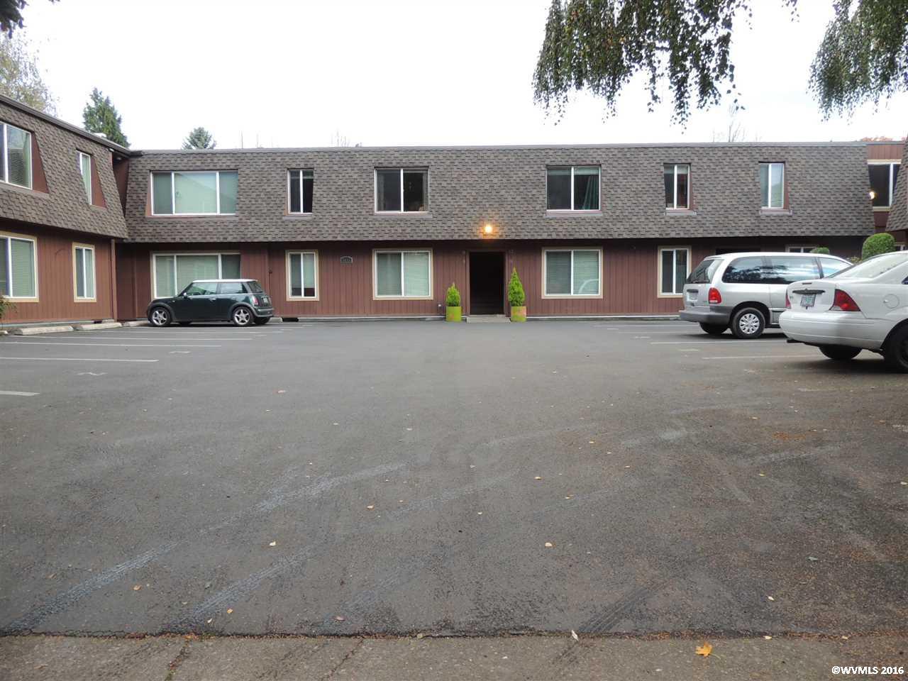 Photo of 8833 N Syracuse Unit 15 St  Portland  OR