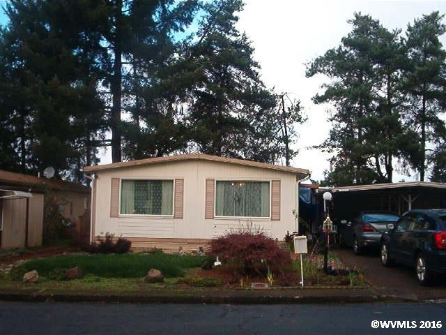 Photo of 2065  Nougat Ct SE  Salem  OR