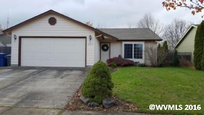 Photo of 1677  46th Pl SE  Salem  OR