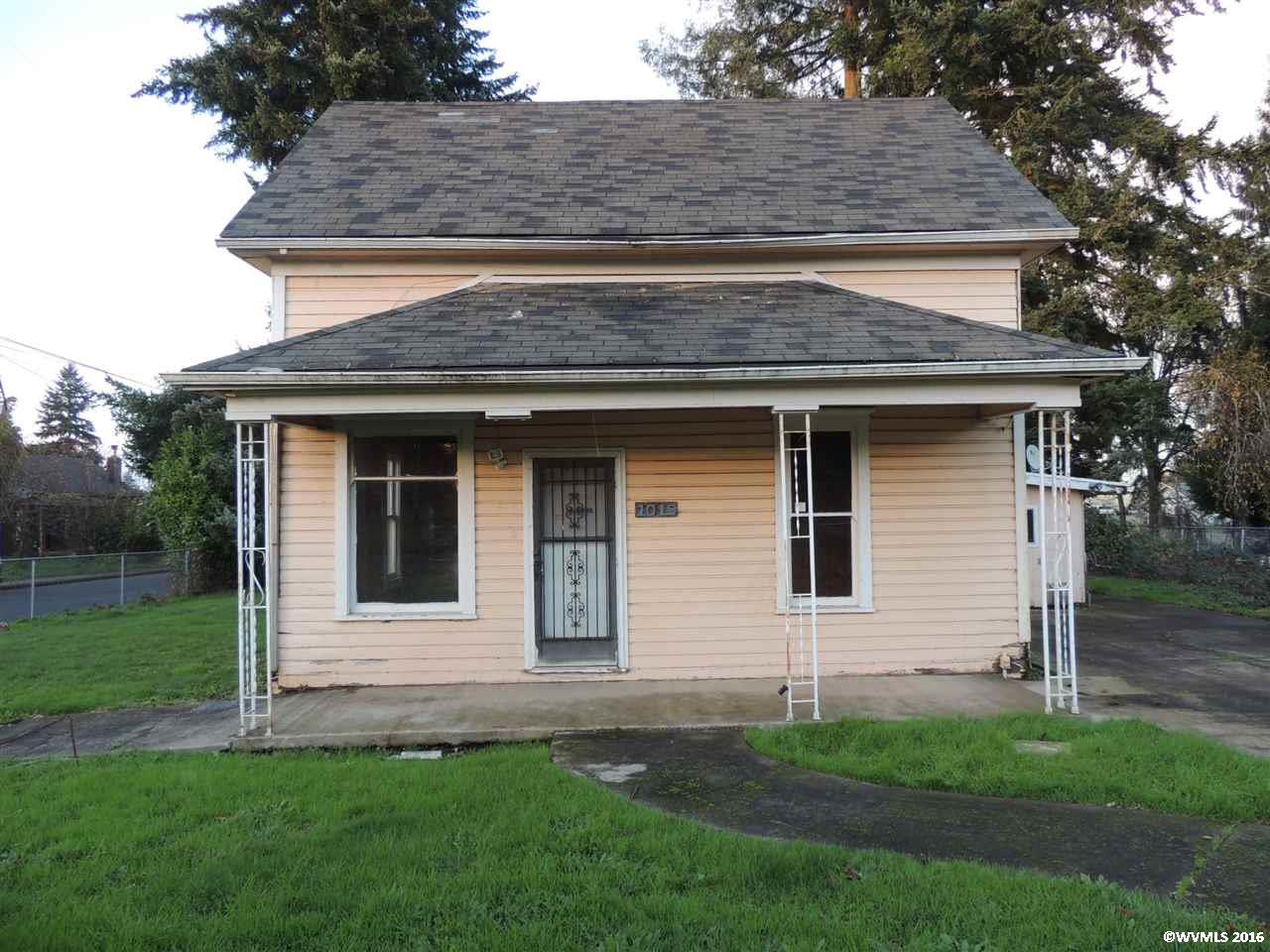Photo of 1015  McKinley St  Woodburn  OR