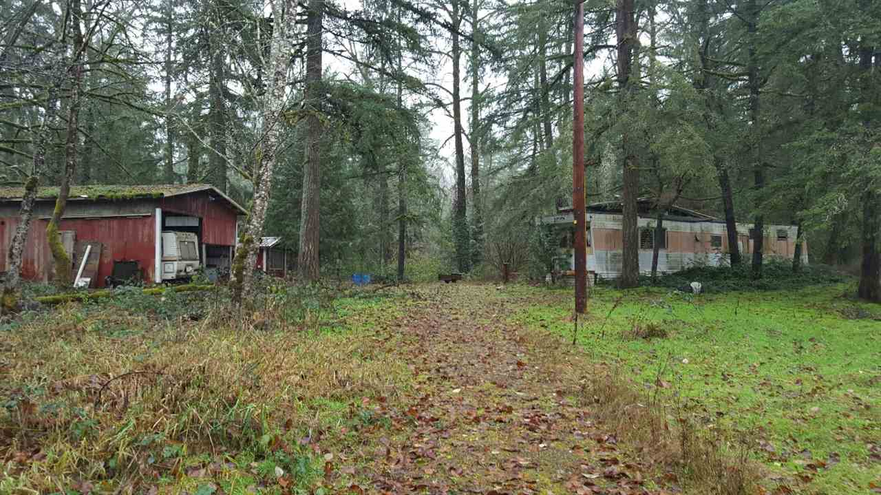Photo of 15982  North Santiam Hwy SE  Stayton  OR