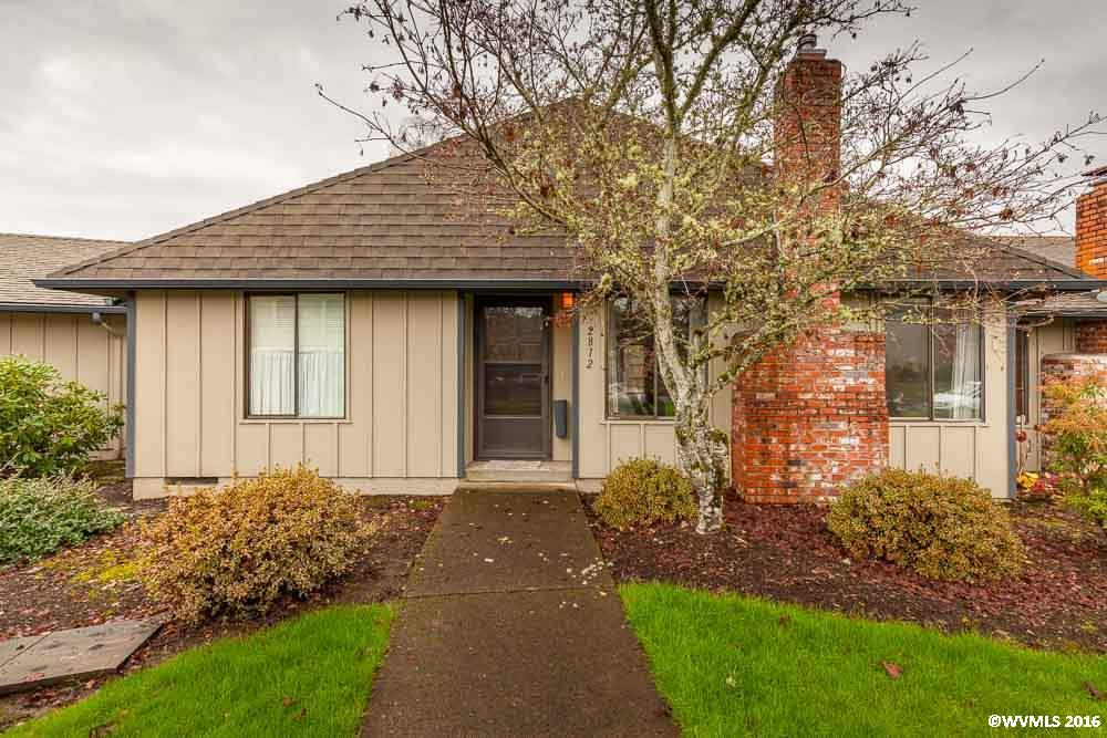 2812 NW 29th St, Corvallis, OR 97330