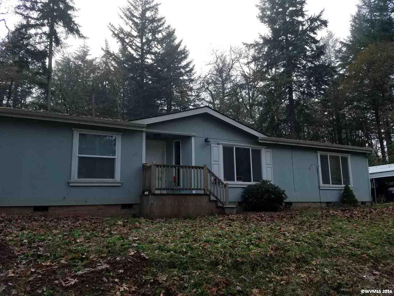 Photo of 1455  Forest Ln S  Salem  OR