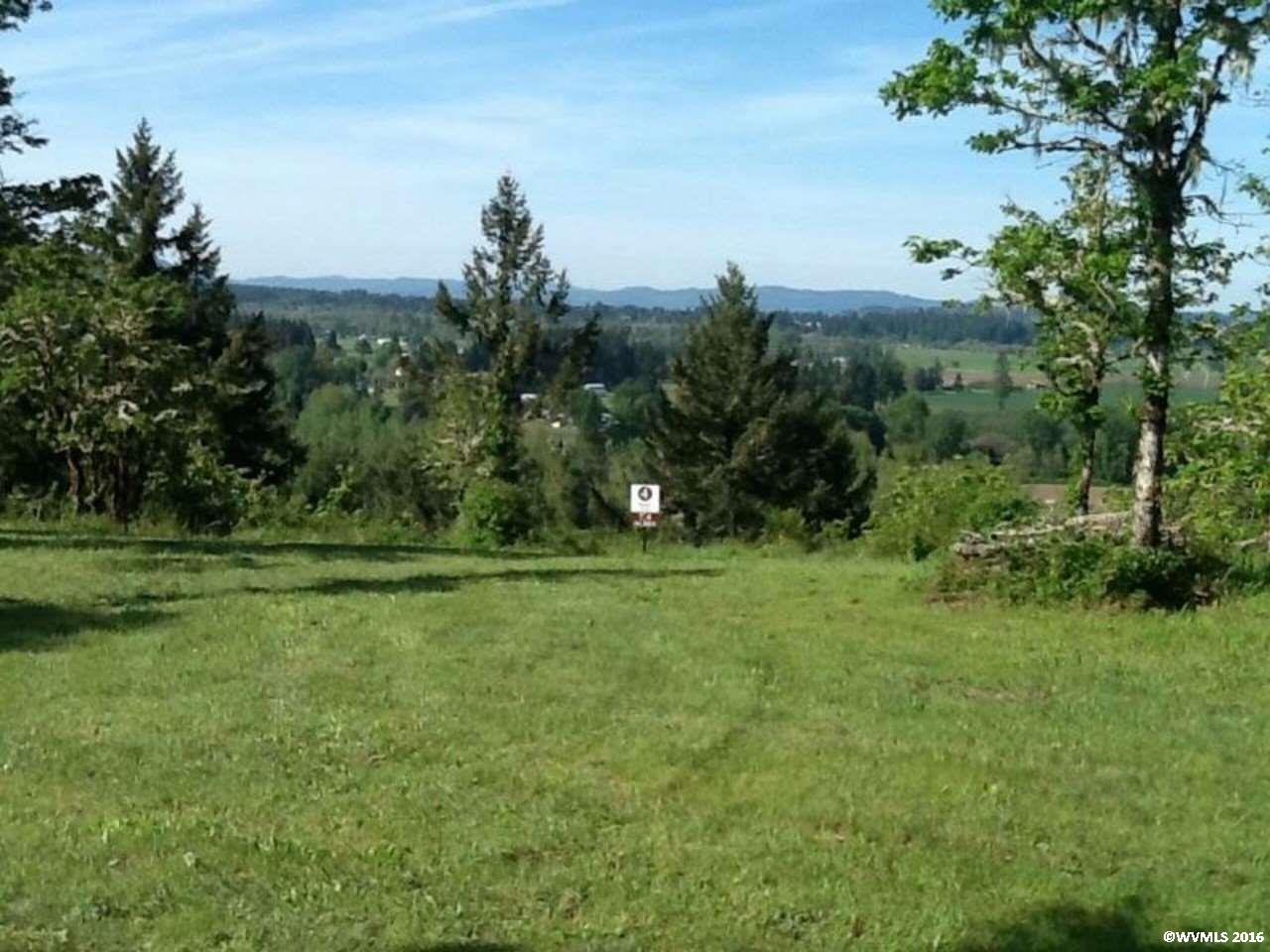 Image of  for Sale near Springfield, Oregon, in Lane County: 14 acres