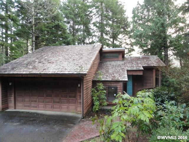 Photo of 109  Salishan Dr  Gleneden Beach  OR