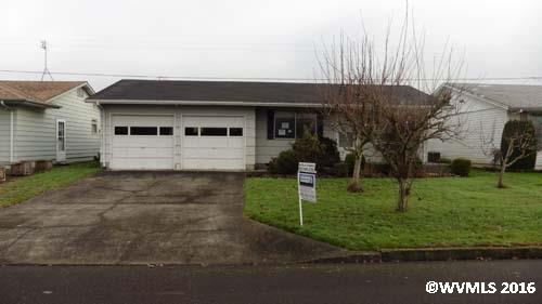 Photo of 1750  Thompson Rd  Woodburn  OR