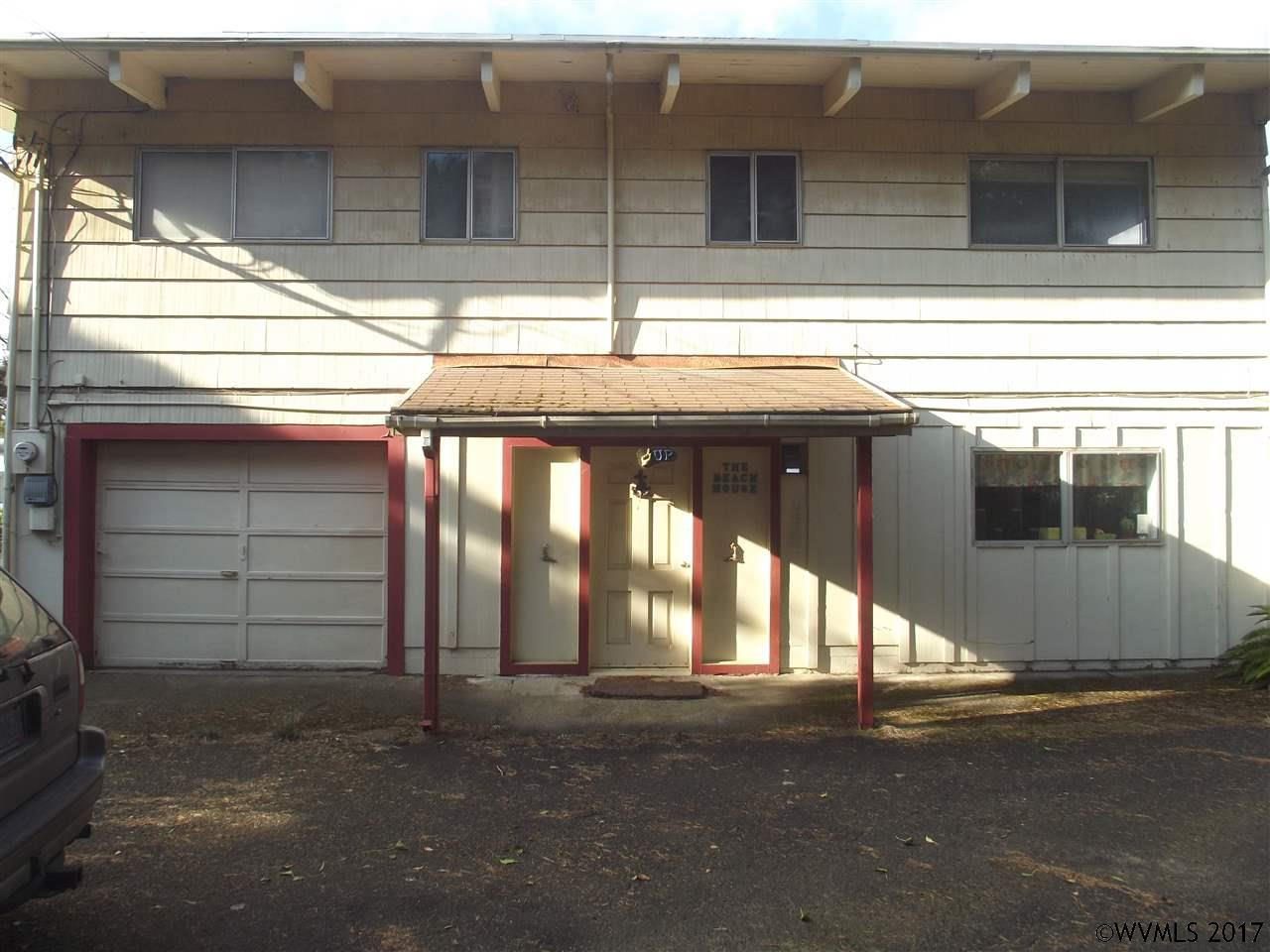 Photo of 10896 NW Pacific Coast Hwy  Seal Rock  OR