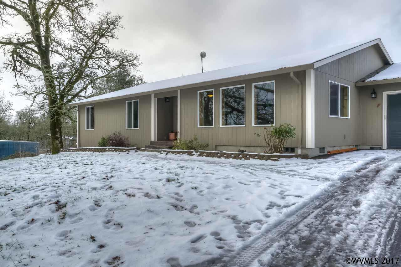 Photo of 2900  Chapel Dr  Corvallis  OR
