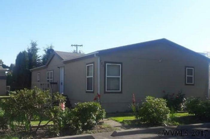 Photo of 703  Stafford 55 St SE  Aumsville  OR