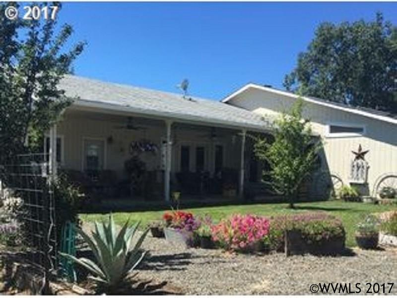 Photo of 4272  Beagle Rd  White City  OR