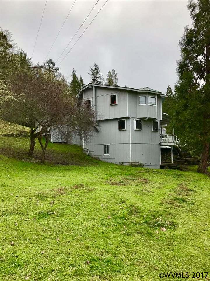 Photo of 1180  Poison Oak Dr  Winston  OR