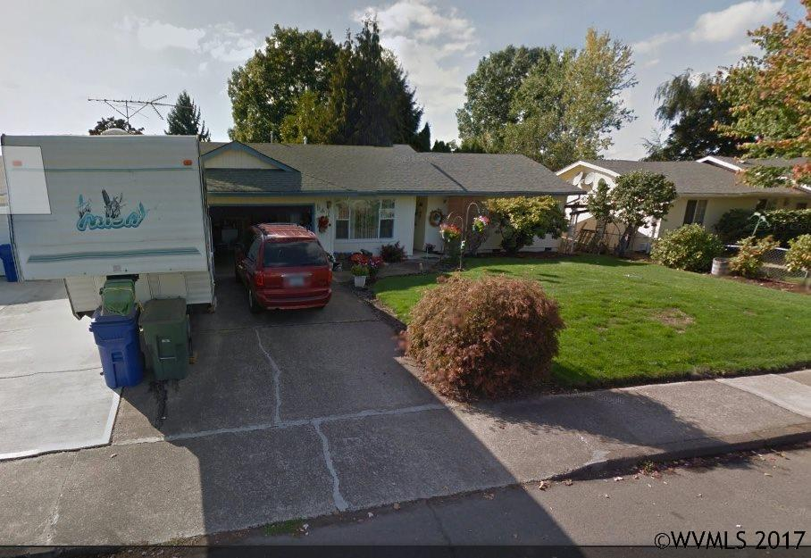 Photo of 647  49th Av SE  Salem  OR