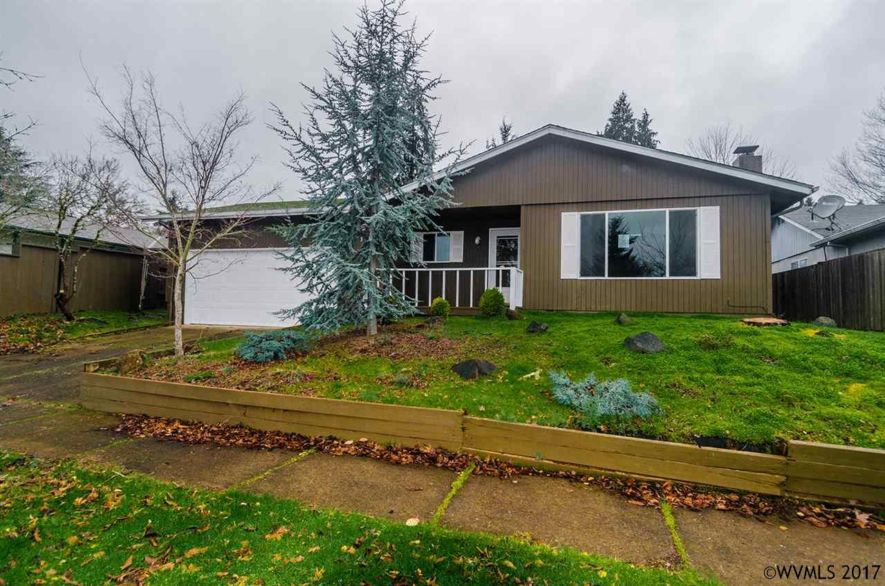 Photo of 5549  Waln Creek Ct S  Salem  OR