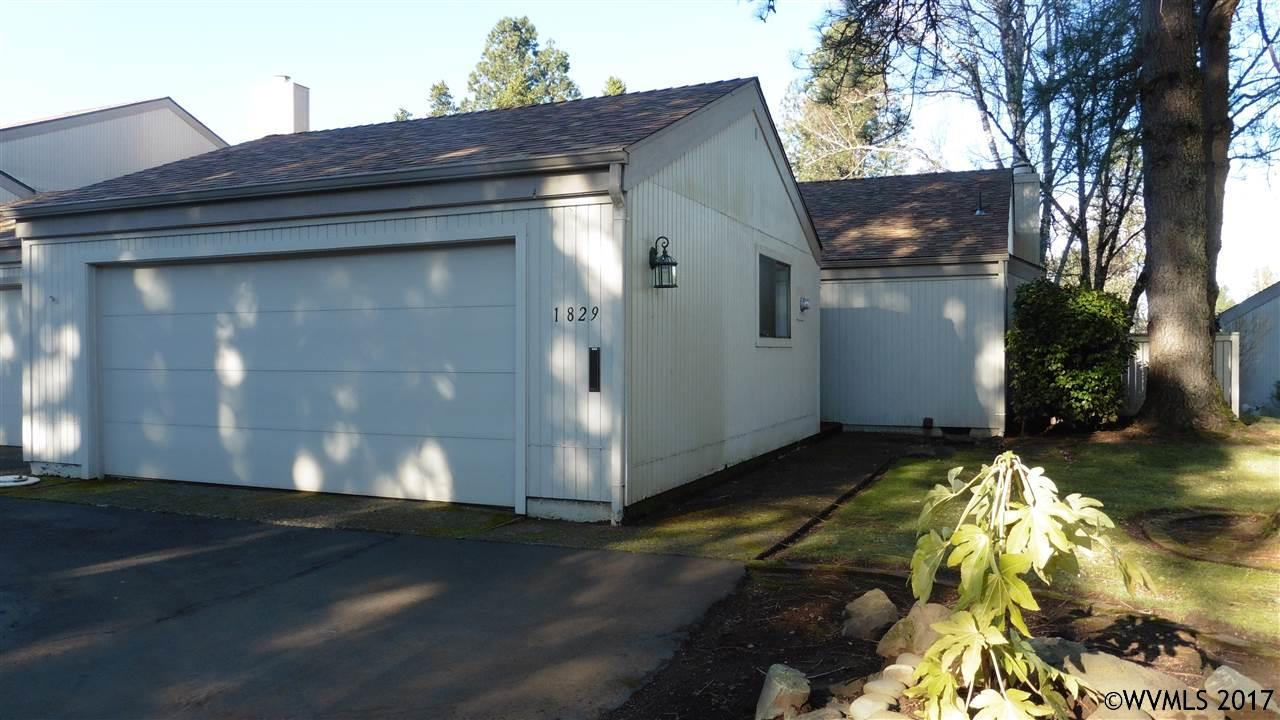 Photo of 1829  Lexington Cl SE  Salem  OR