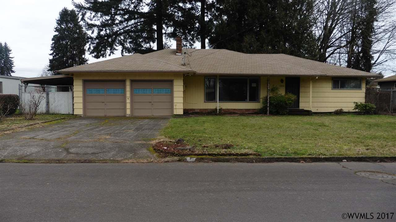 Photo of 3290  Willamette Dr N  Keizer  OR