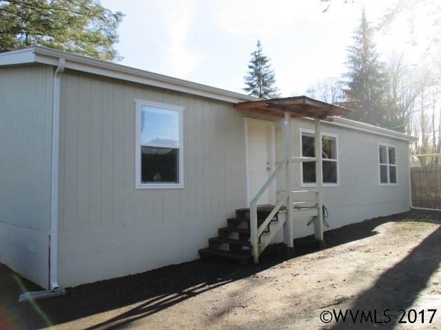 Photo of 29960  Newsom Dr  Grand Ronde  OR