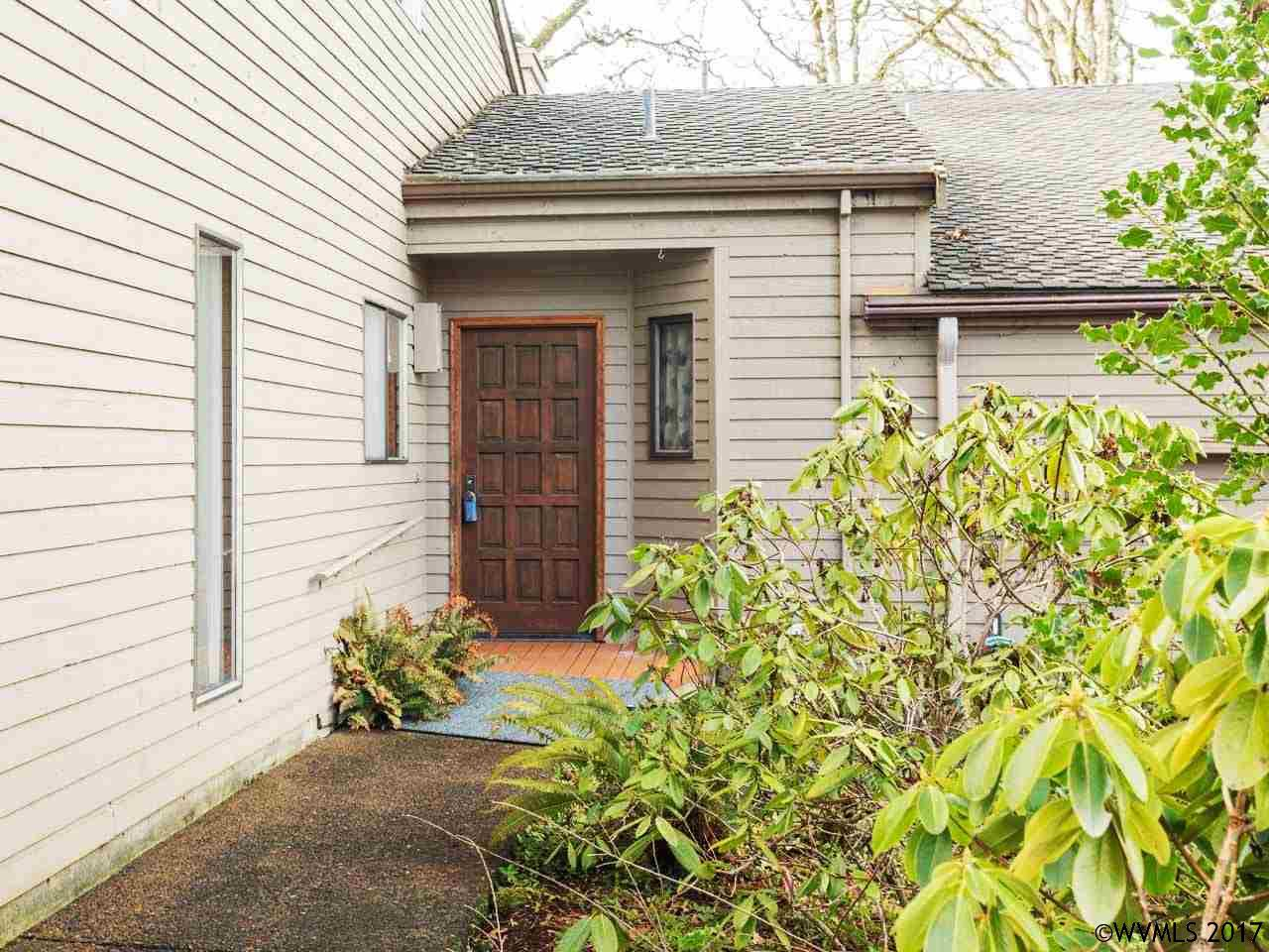 Photo of 3995 SW Fairhaven 10 Ct  Corvallis  OR