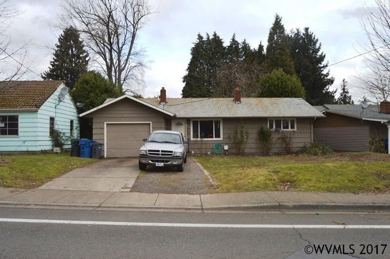 Photo of 909  Plymouth Dr NE  Keizer  OR