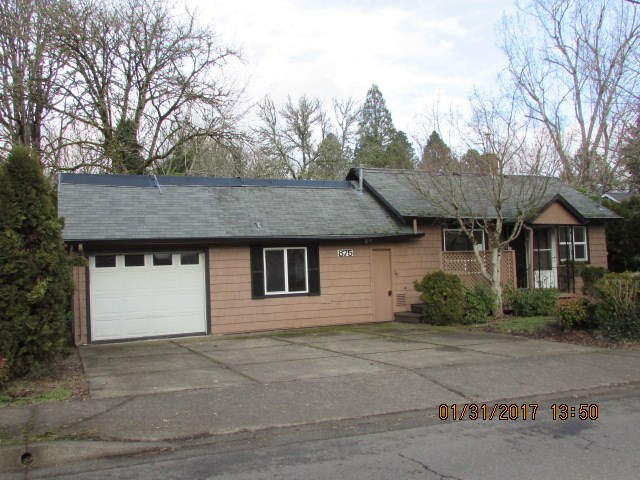 Photo of 875  Vista Av SE  Salem  OR