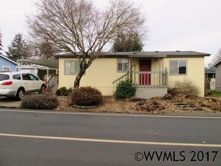 Photo of 205  Boone Rd SE  Salem  OR