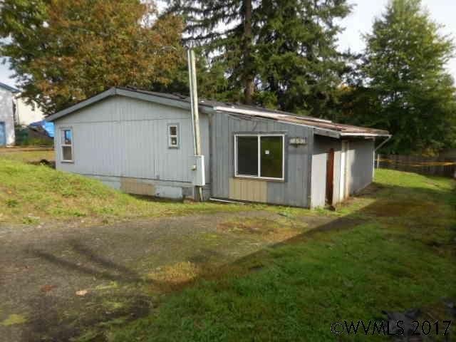 Photo of 1241  Fern Ln  Sweet Home  OR
