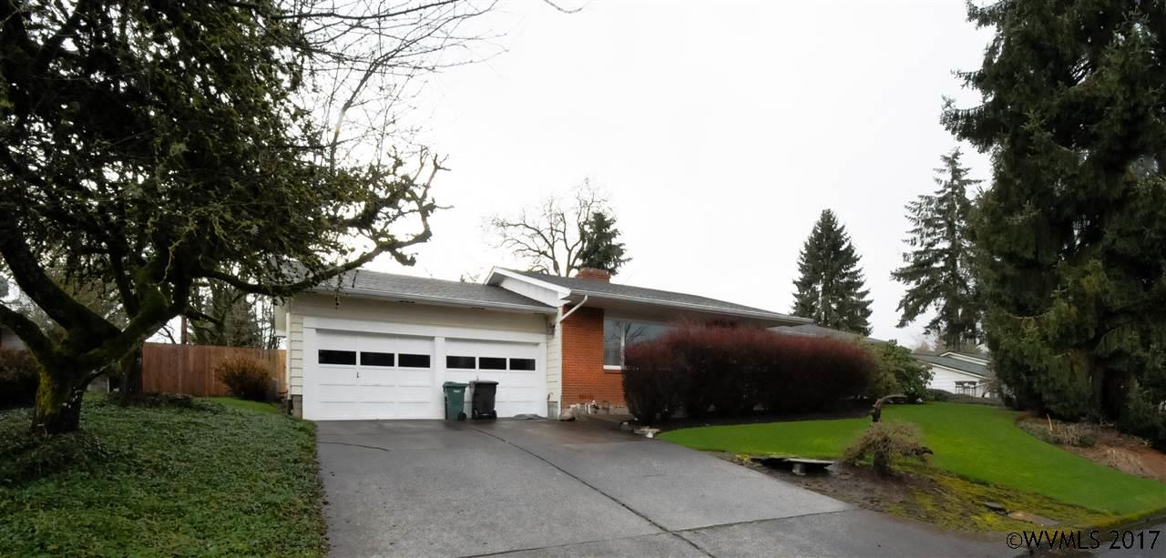 Photo of 1317  Rhoda Ln  Independence  OR
