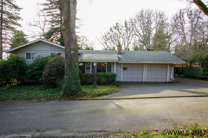 Photo of 1035  Estate Ct NW  Salem  OR