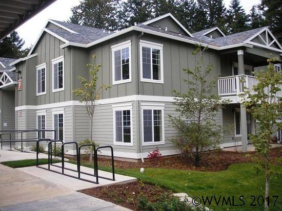 Photo of 6298 SW Grand Oaks F204 Dr  Corvallis  OR